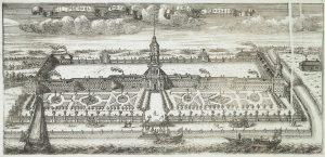 Александро-невский монастырь