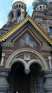 храм Спаса на Крови-2