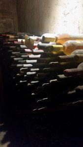 вино 1984г.