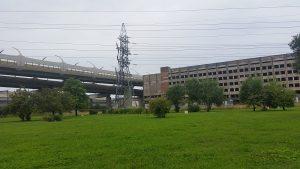 ЗСД и завод